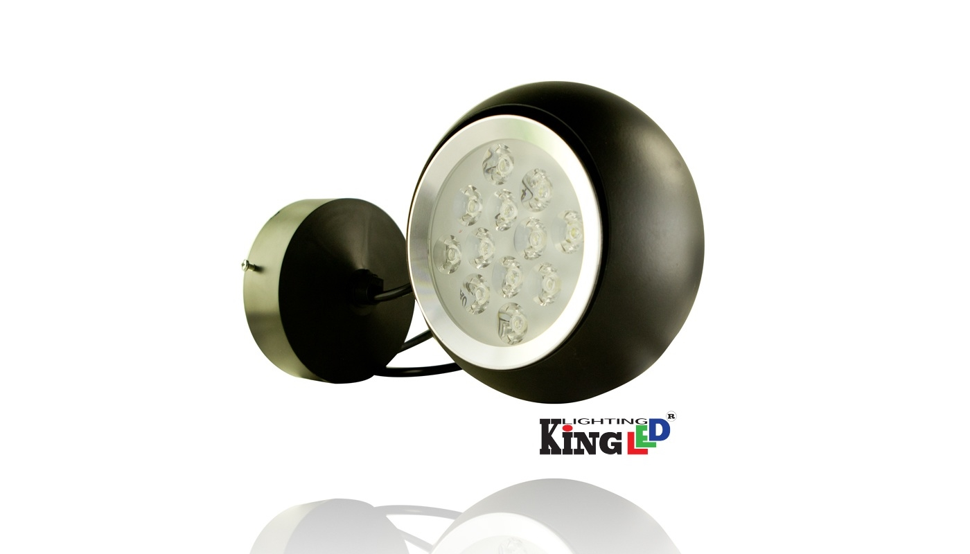 Den-LED-KINGLED-DTR-12-T115-T-D-2