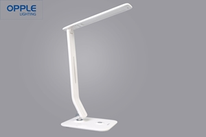 ĐÈN BÀN LED OPPLE (LED HTL-WH)