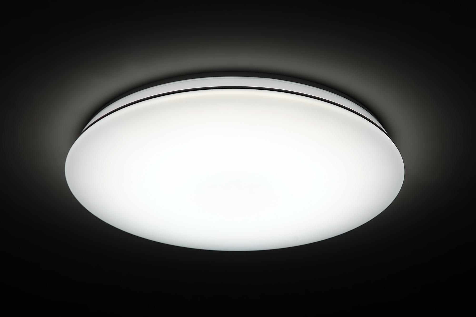 ĐÈN LED ỐP TRẦN (DL-C102)
