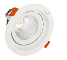 ĐÈN LED SPOTLIGHT (DLR-30-T180)