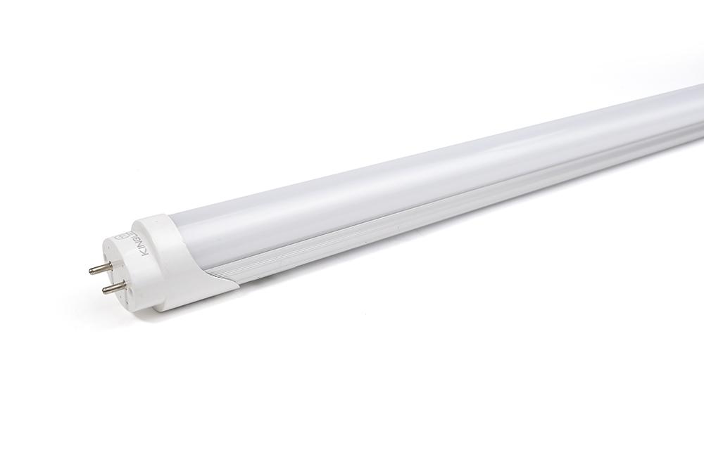 ĐÈN LED TUÝP T8 MIKA 1m2, 22W (T8-22-120)