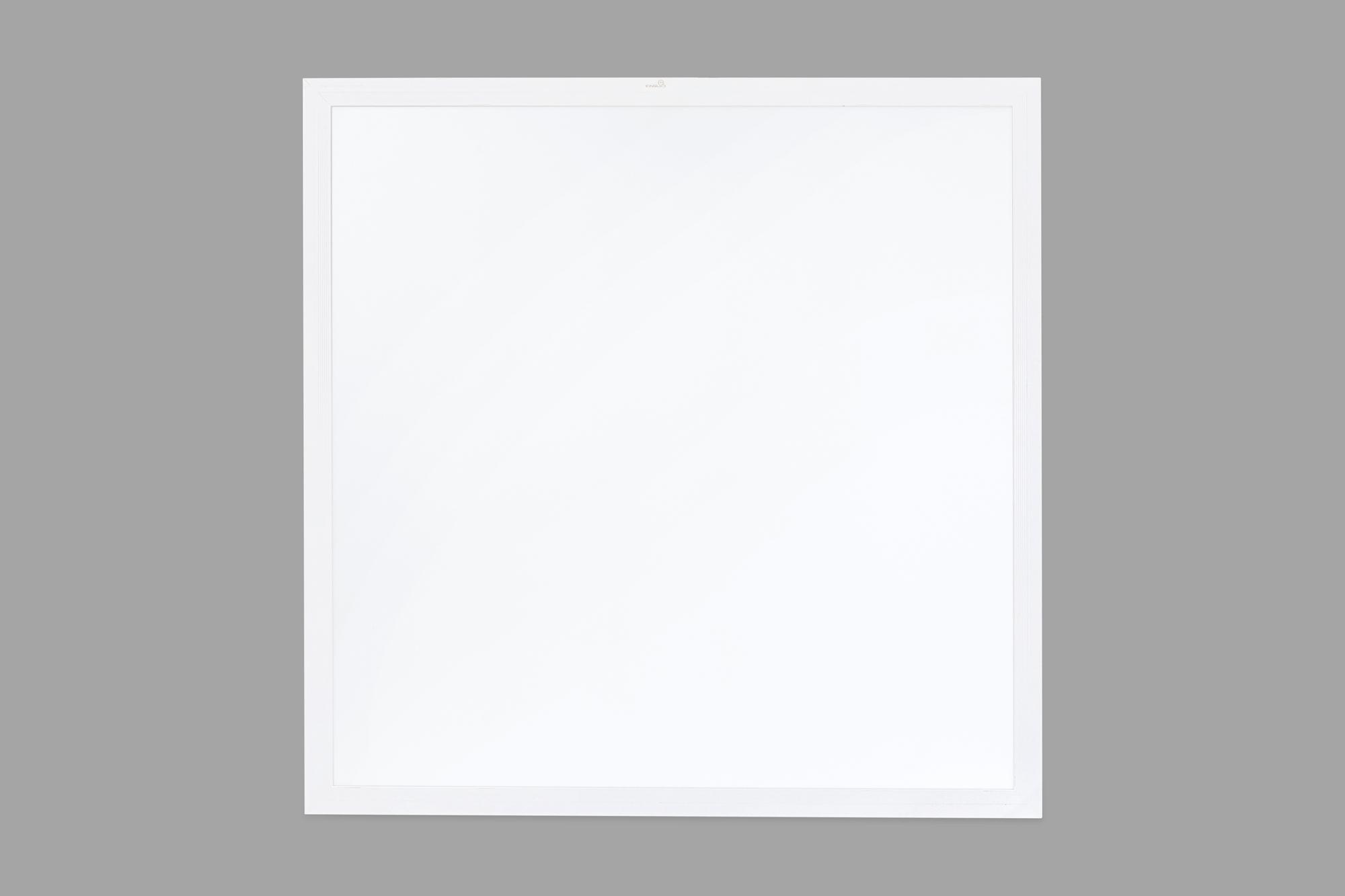 ĐÈN LED PANEL HỘP 36W ( PL-36-3060 )