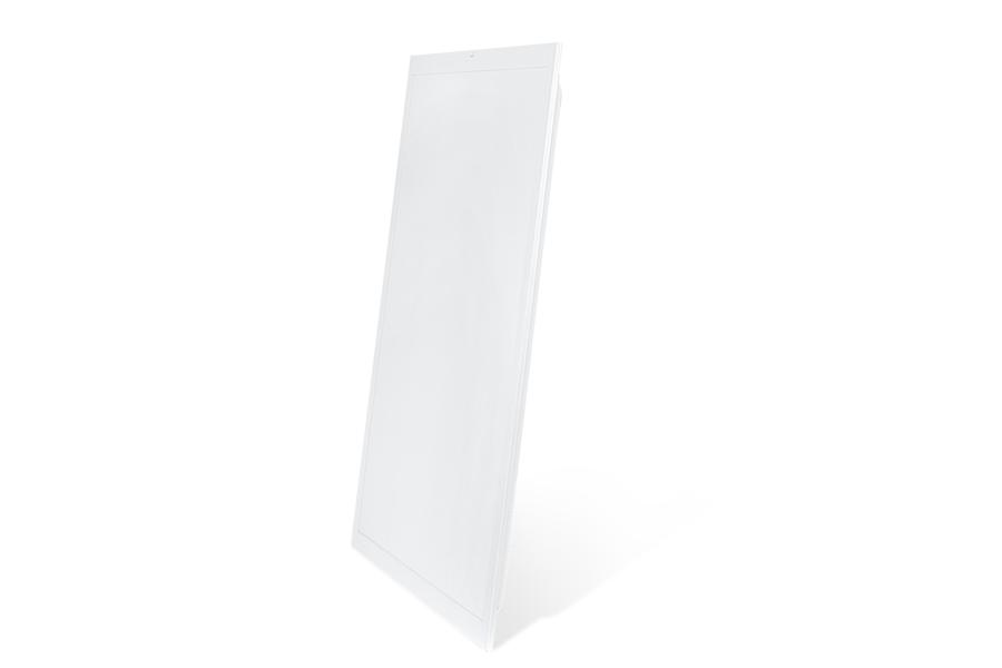 Đèn Led Panel Hộp 36w (PL-36-3060)