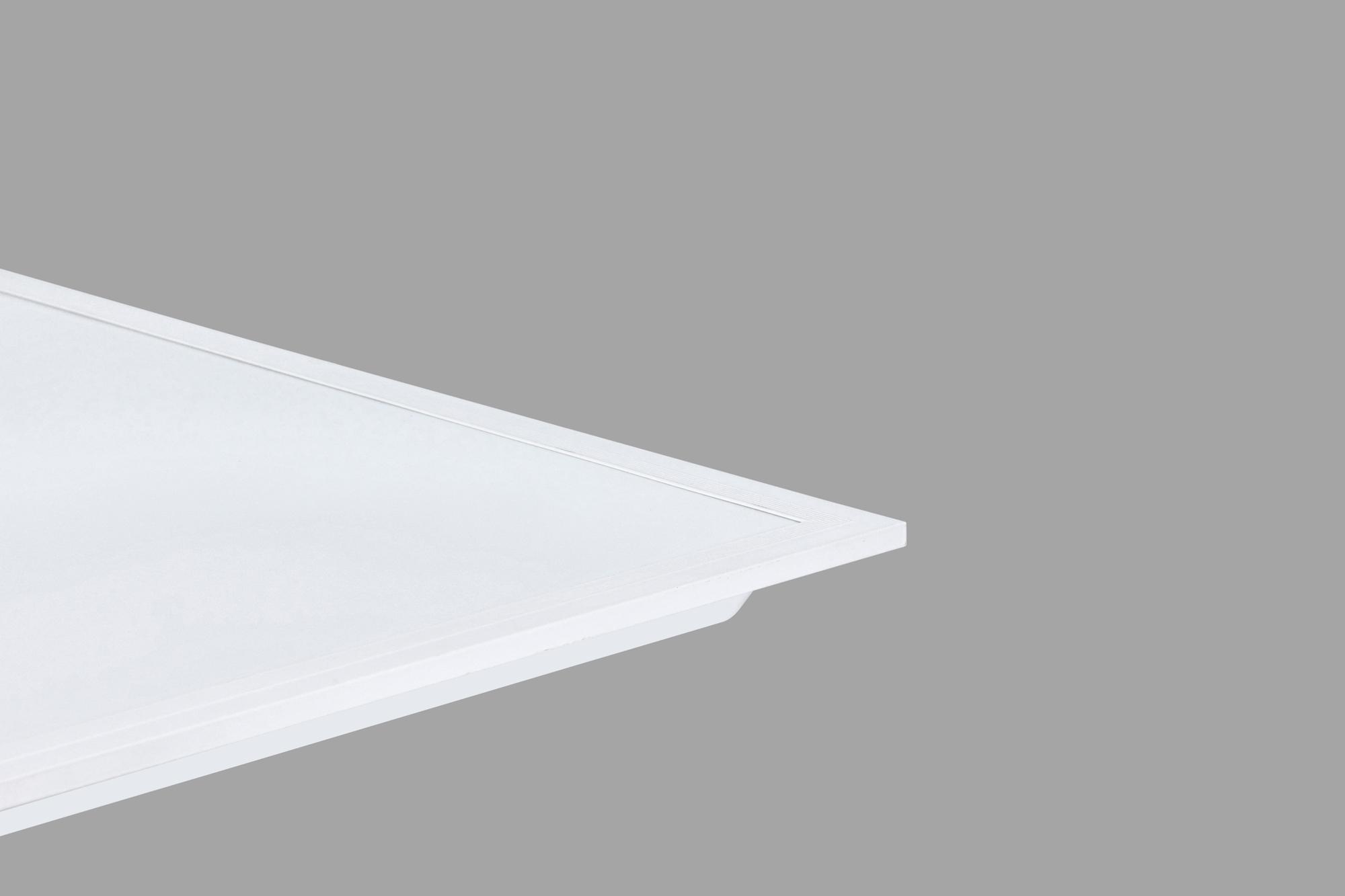 ĐÈN LED PANEL HỘP VUÔNG 46W ( PL-46-6060 )