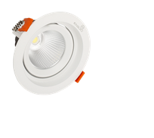 ĐÈN LED SPOTLIGHT (DLR-10-T115)