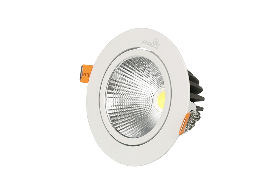 ĐÈN LED SPOTLIGHT 16W (DLR-16-T 110)