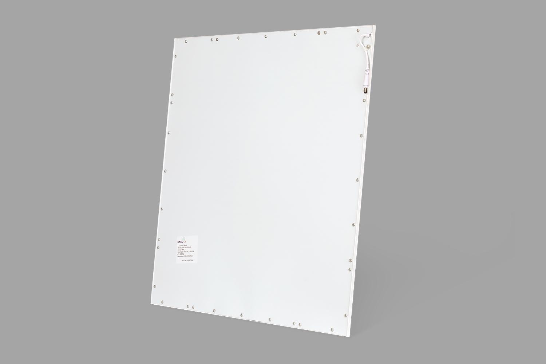 ĐÈN LED PANEL SIÊU MỎNG 48W ( SPL-48-6060 )