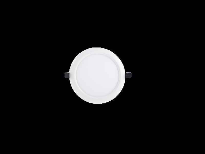 ĐÈN LED PANEL TRÒN 6W (PL-6-T120)