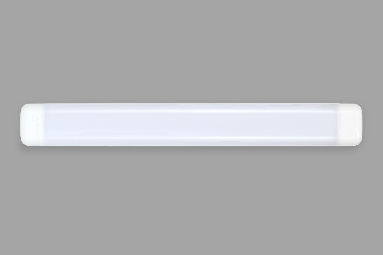ĐÈN LED TUBE BÁN NGUYỆT 0,6M,24W (TBN-24-60)
