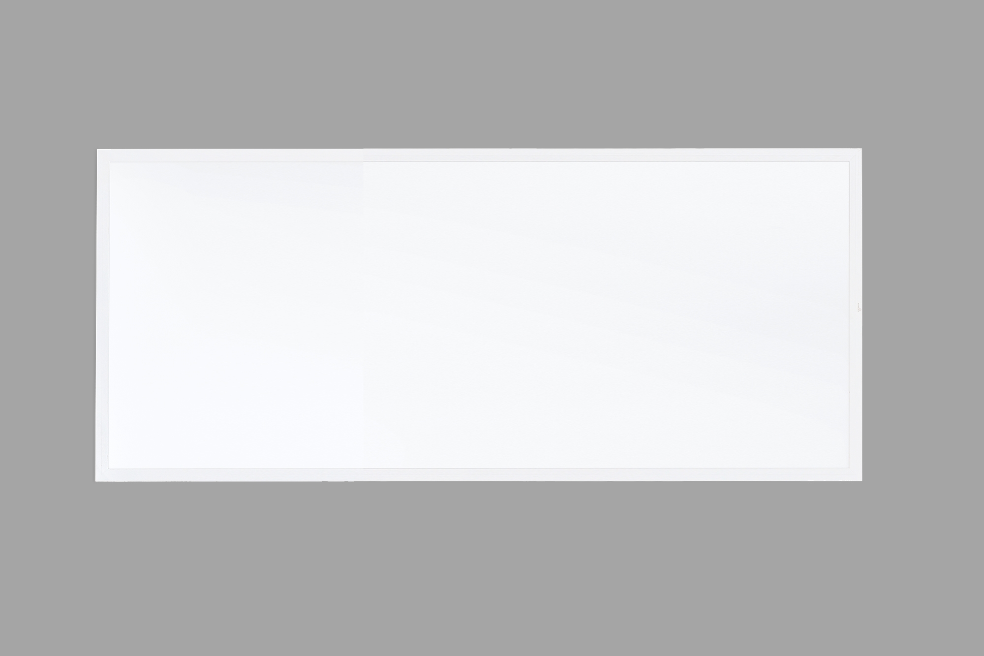 ĐÈN LED PANEL SIÊU MỎNG 72W(SPL-72-60120)