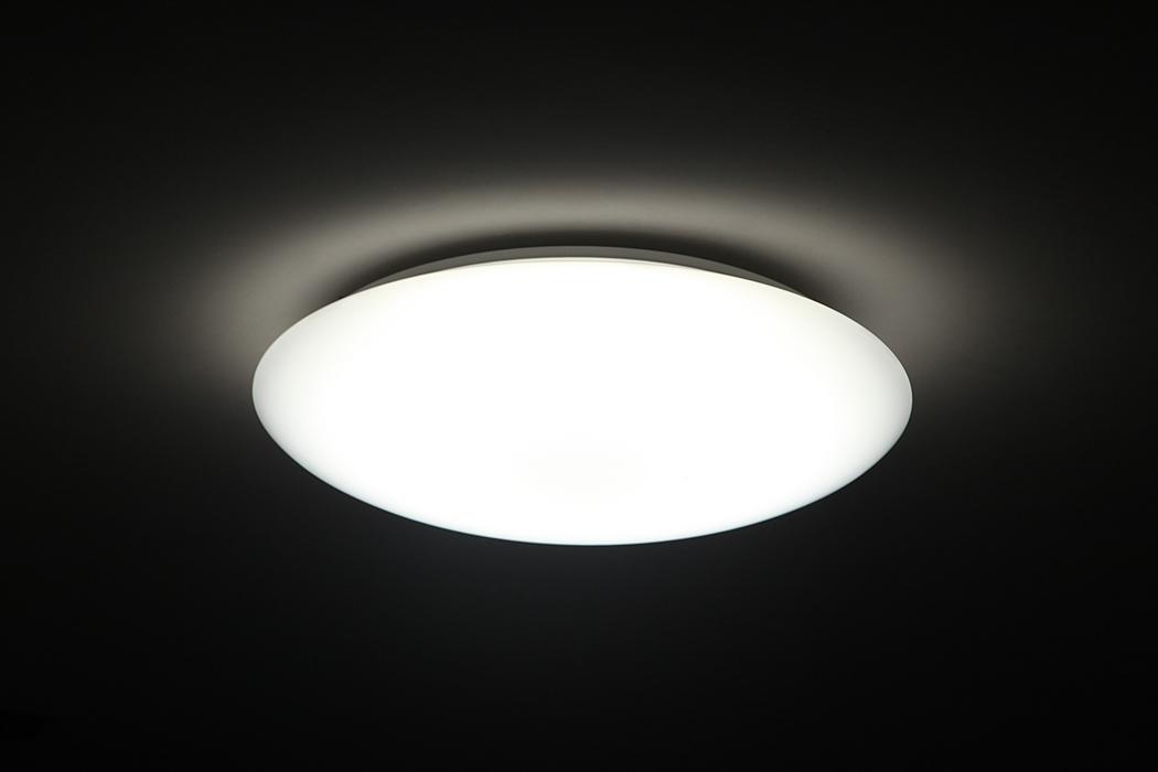 ĐÈN LED ỐP TRẦN (DL-C515T)