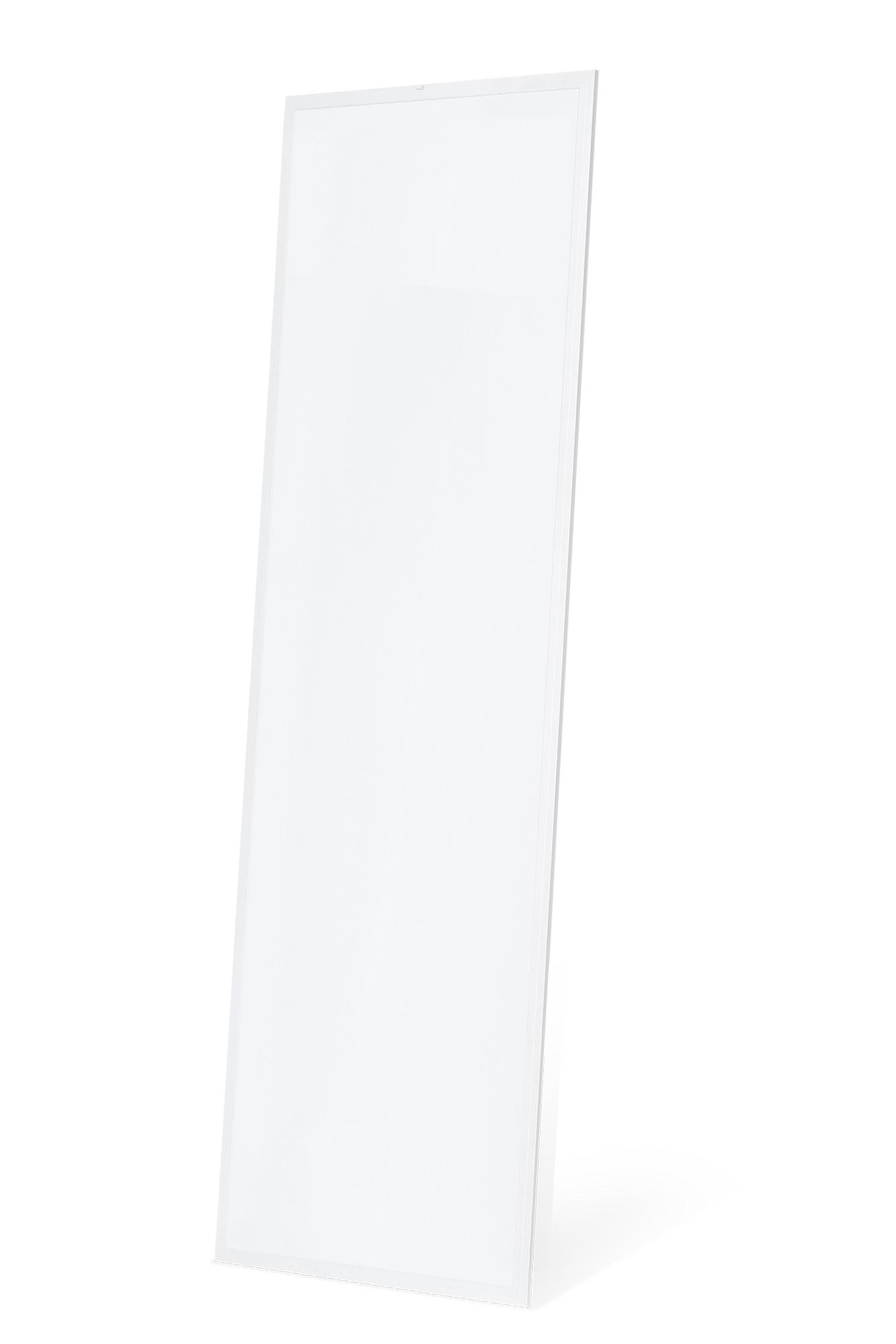 ĐÈN LED PANEL SIÊU MỎNG 48W (SPL-48-30120)