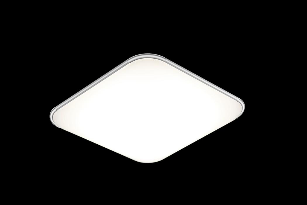 ĐÈN LED ỐP TRẦN (DL-Q202)